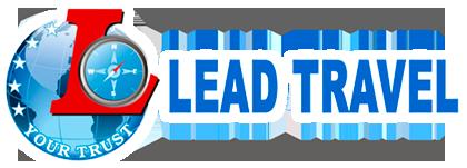 Leadtour.vn – Công ty tổ chức du lịch chuyên nghiệp