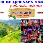 Chum-Tour-du-lich-sapa-3-ngay-2-dem-khuyen-mai