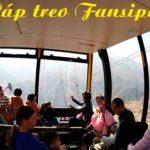 Tour-Cap-treo-Fansipan-3