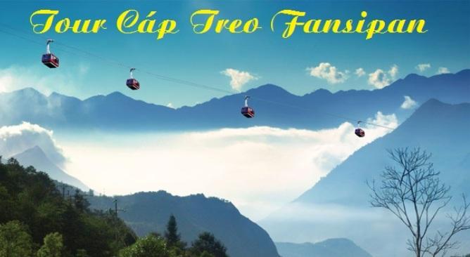 Tour-Fansipan-3-ngay-2-dem-cap-treo-2