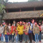 Du-lich-Ninh-Binh-Co-do-Hoa-Lu