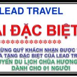 Lead-Travel-tour-khuyen-mai