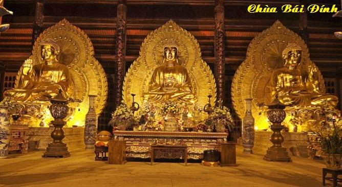 Tour-Bai-Dinh-Trang-An