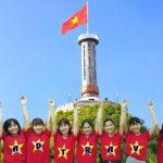 Tour-Ha-Giang-3-ngay-2-dem-gia-re