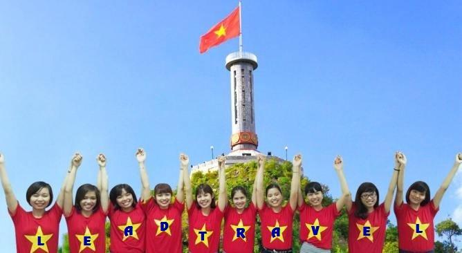 Tour Hà Giang 3 ngày 2 đêm