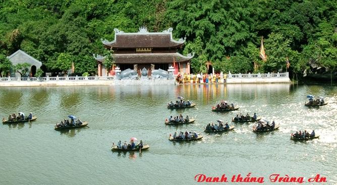 Tour-Ha-Noi-Ninh-Binh-1-ngay