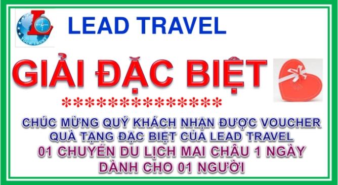Tour-Khuyen-Mai-Giai-Dac-Biet