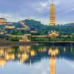 Tour-Ninh-Binh
