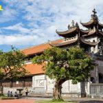Tour-Ninh-Binh-Nha-Tho-Da-Phat-Diem