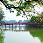 Tour-du-lich-Ha-Noi
