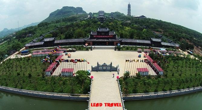 Tour-du-lich-Ninh-Binh-1-ngay