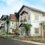 Vuon-Vua-Resort-&-Villas-Phu-Tho-10