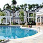 Vuon-Vua-Resort-&-Villas-Phu-Tho-2