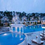 Vuon-Vua-Resort-&-Villas-Phu-Tho-3