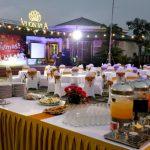Vuon-Vua-Resort-&-Villas-Phu-Tho-9