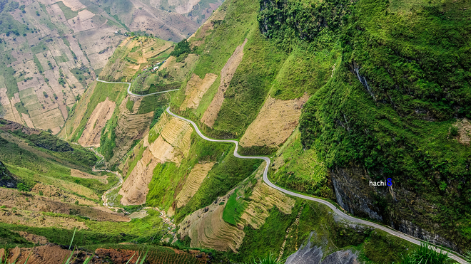 5 trải nghiệm du lịch phượt Hà Giang thú vị nhất