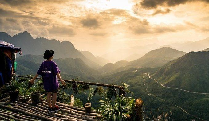 Du lịch Sapa tháng 8-Khám phá những trải nghiệm thú vị-1