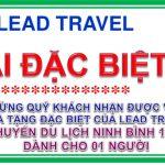 lead-travel-giai-thuong