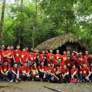 Du lịch Tuyên Quang 2 ngày 1 đêm
