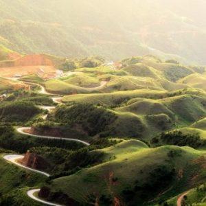 Tour du lịch Mẫu Sơn Lạng Sơn