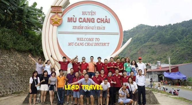 Tour-du-lich-Mu-Cang-Chai