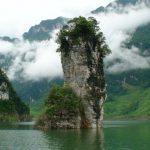 du lịch Na Hang Tuyên Quang