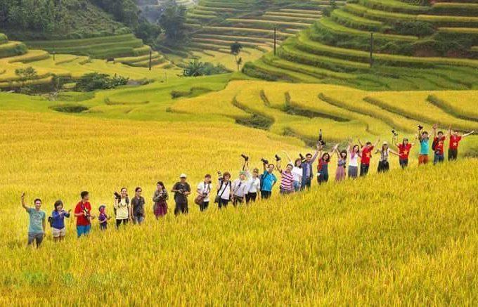 Du lịch Hà Giang tháng 9 có gì đặc sắc-1