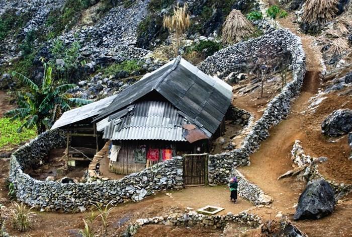 Kinh nghiệm du lịch Hà Giang bằng xe khách