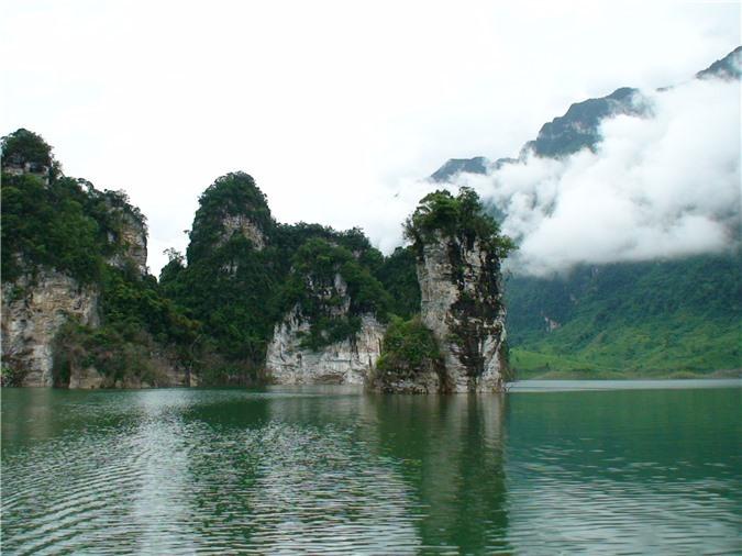 Kinh nghiệm du lịch Tuyên Quang-2