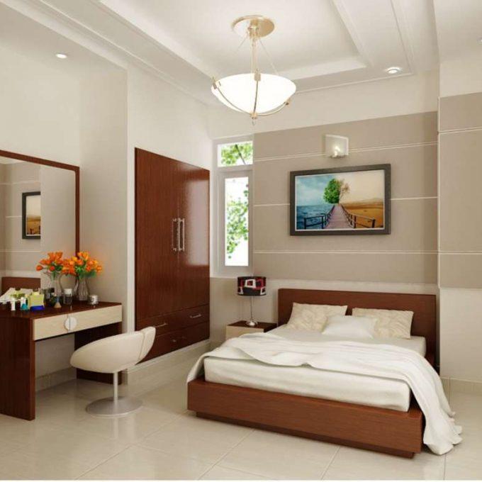 Kinh nghiệm thuê phòng khách sạn ở Đồng Văn Hà Giang-2