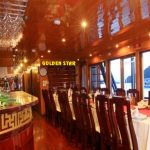 Nha-hang-du-thuyen-Golden-Star-Cruise