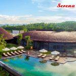 Serena-Resort