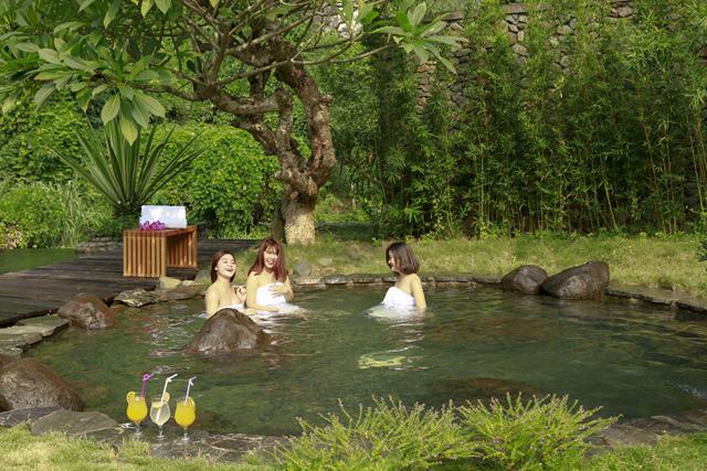 Serena-Resort-Hoa-Binh