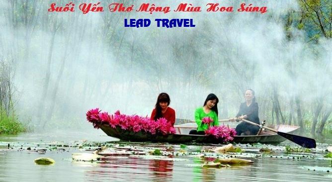 Tour-Chua-Huong-Suoi-Yen