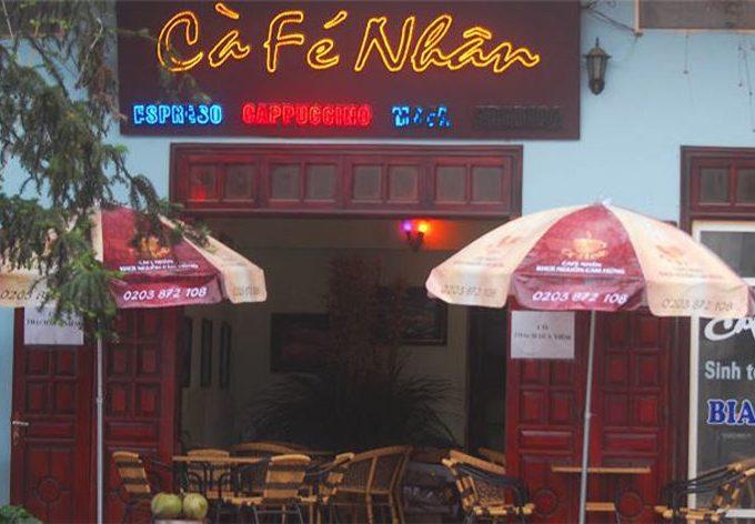 Top 5 quán cà phê ngon ở Sapa