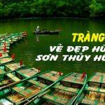 Tour Ninh Bình 1 ngày Khuyến Mại