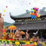 Tour-du-lich-Bai-Dinh-Trang-An-2-ngay-1-dem