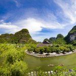 Tour-du-lich-Ninh-Binh-3-ngay-2-dem