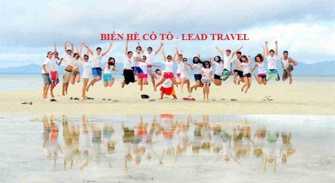 Du-lich-Co-To-Quang-Ninh
