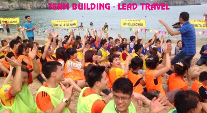 Du-lich-Team-Building