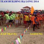 Team-Building-Ha-Long