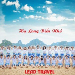 Tour Hà Nội Hạ Long 2 ngày 1 đêm Team Building