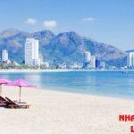 Tour du lịch Nha Trang 3 ngay 2 đêm từ Hà Nội