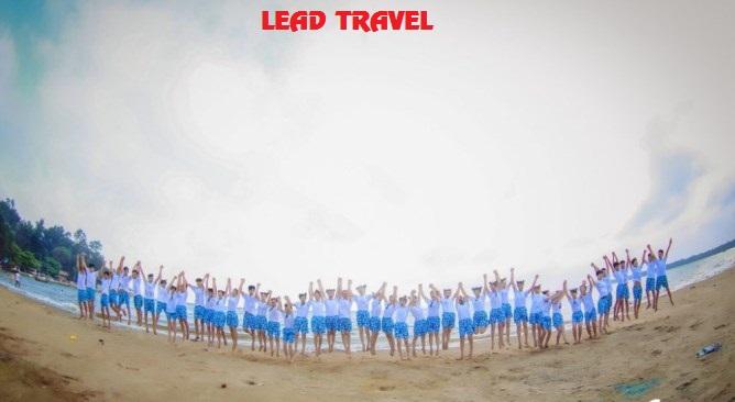 Tour du lịch Sầm Sơn 3 ngày 2 đêm Khuyến Mại