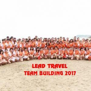 Tour du lịch Vịnh Hạ Long 2 ngày 1 đêm Team Building