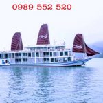 Du-Thuyen-La-Pinta-Cruise