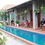 Khu-nghi-duong-Hidden-Hill-Resort