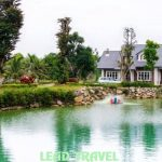 Lang-Soi-in-Farm-Resort-Hoa-Binh