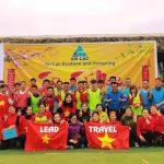 Tour-An-Lac-Kim-Boi-Hoa-Binh