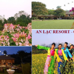 Tour-du-lich-An-Lac-Resort-Hoa-Binh